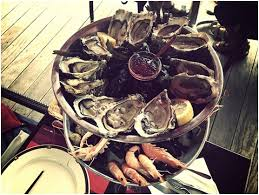 cuisine nord 10 of the best dining experiences in nord pas de calais food by