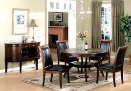 what size rug for dining room awesome dining room area rug