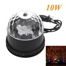 supertech led magic ball light instructions cheap stage light and sound find stage light and sound deals on