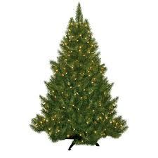 7ft christmas tree christmas trees walmart