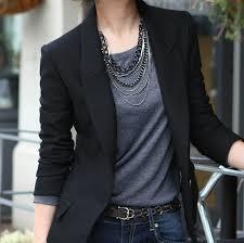 best 25 blazers for women ideas on pinterest work fashion