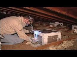 air sealing and insulation can air sealing attics