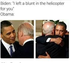 Joe Biden Meme - best post election joe biden memes hiphopdx