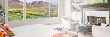 Home Design Mattress Gallery Organic Mattress U0026 Bedding Store In Denver Colorado Naturepedic