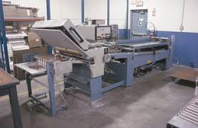 How To Sell Used Sofa How To Sell Used Manufacturing Machines Chron Com
