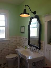bathroom vanity light ideas black bathroom vanity light bathroom lighting ideas with