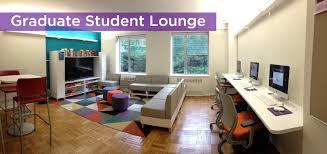 nyu grad housing lounge nyu grad housing