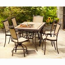 Patio Furniture Made From Pallets by Garden Furniture Made From Pallets Diy Pallet Outdoor Sectional