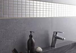 siege salle de bain leroy merlin siège pour salle de bain meilleur batardeau leroy merlin avec