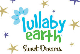 Lullaby Earth Crib Mattress Reviews Page 9 Of Appealing Tags Ikea Morgedal Mattress Lullaby Earth
