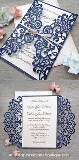 beautiful wedding invitations beautiful wedding invitation for your wedding