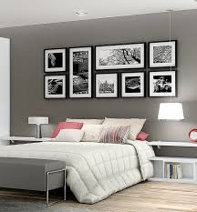 Possible Wall Art above Bed …