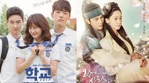 film korea yang wajib ditonton drama korea terbaru yang wajib di tonton p kook
