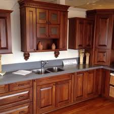 davis kitchens 15 photos contractors 2200 eubank blvd ne