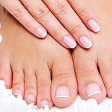find austin nail salons in texas all