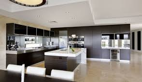 100 kitchen color designs brown kitchen colors gen4congress kitchen 30 stunning kitchen designs stunning kitchen ideas