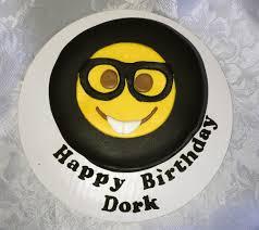 pagecake story kay cake designs custom cake cookie and