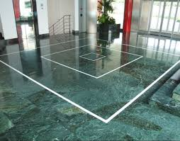 factory price marble slab marble flooring border designs