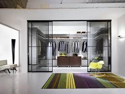 walk in bedroom closet designs 10 stylish walk in bedroom closets walk in bedroom closet designs design ideas to organize your bedroom wardrobe closets creative