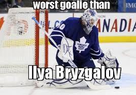Hockey Goalie Memes - hockey goalie memes 28 images ice hockey memes image memes at