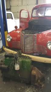 Old Ford Truck Kijiji - 31 best old trucks images on pinterest old trucks pickup trucks