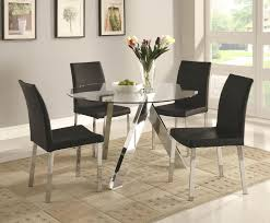Large Dining Room Chairs Phenomenal Dining Room Furniture Sets Stunning Simple