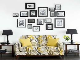 cheap wall decoration ideas 10 best ideas about cheap wall decor