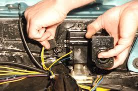 1966 chevy wiper motor wiring diagram wiring diagram simonand