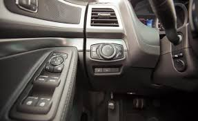 Ford Explorer Xlt 2013 - 2013 ford explorer limited interior 2013 ford explorer sport