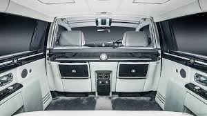 rolls royce price inside rolls royce testing suv platform u2013 drive safe and fast