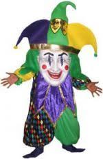 mardi gras jester costume mardigrascostumes
