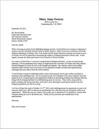 how to write a cover letter for a cover letter what to write writing a cover letter for uk 8