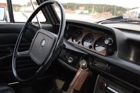 bmw 1974 models 1974 bmw 1602 interior pictures cargurus