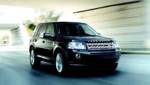 land rover freelander 2006 land rover freelander 3 2 2006 auto images and specification