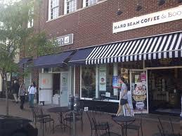 Cafe Awning Maxi Window Awning Retractable Deck U0026 Patio Awnings Sunair