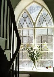 best 25 arched windows ideas on pinterest arch windows curved