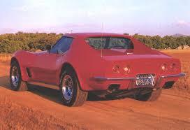 best c3 corvette your c3 corvettes by years corvette forum