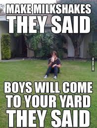 Single Girls Meme - single girls be like 9gag