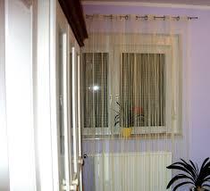Schlafzimmer Gardinen Gardine Bewertungen Zu Gardinen U0026 Stoffe