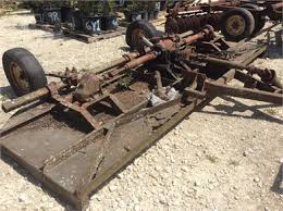 Diamond Hoggers Part 175 - tractorhouse com bush hog 100 09 for sale 2069 listings page 1