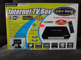 android tv box review cd r king tv box review tekkie