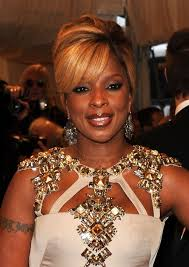 pictures of french rolls hairstyles for black women 2015 african american french twist updo with side swept bangs