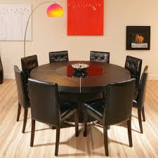 Bilder F Esszimmer Esszimmer Eckbank Leder Shop Brillante Großer Speisenden Tisch Für