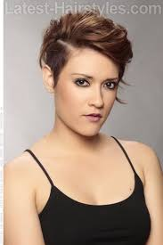 short edgy haircuts for women over 40 30 superb short hairstyles for women over 40 short hairstyle