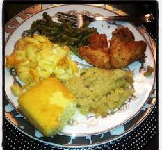 99 best soul food dinners images on soul food recipes