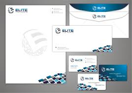 view tile business cards interior decorating ideas best