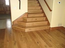 legacy hardwood floors flooring hardwood tile carpet
