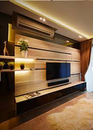 best hdb interior design ideas singapore top recommended