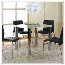 Kitchen Tables Big Lots by Big Lots Kitchen Table Sets Niveemetal Com