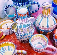 Jungalow Jessilla Rogers The Jungalow Artistic Designs Pinterest